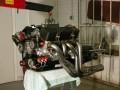Camaro V8 Ready To Fit