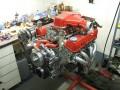 TVR V8