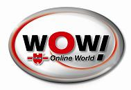 Wurth online world